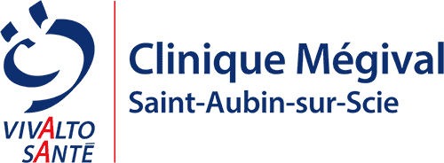Clinique Mégival