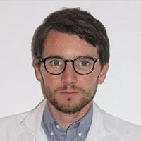 Dr LE LONG Erwann
