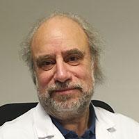 Dr AUGUSTI Michel