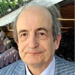 Pierre Ouvry